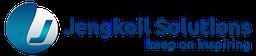 Jengkoil Solutions